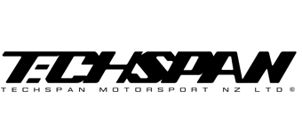 Techspan Motorsport